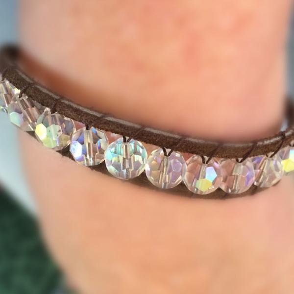 glory bracelet 1
