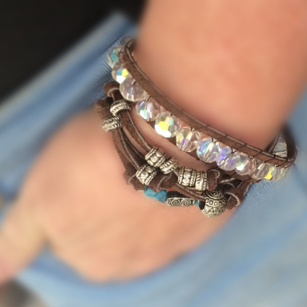 glory bracelet 2