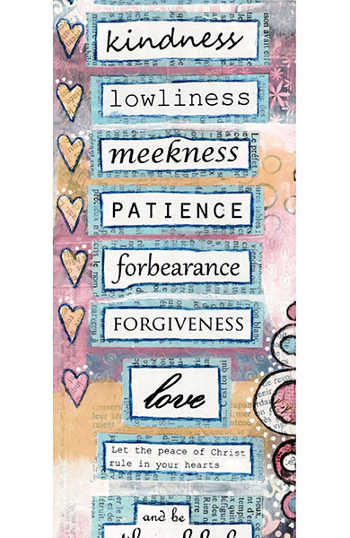Colossians 3_12-15 - with frame for prints 72 dpi - newest aug 2013