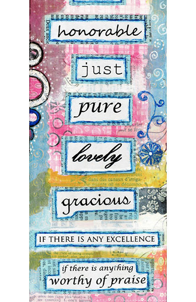 Philippians 4_8 - newest framed for prints - 72 dpi